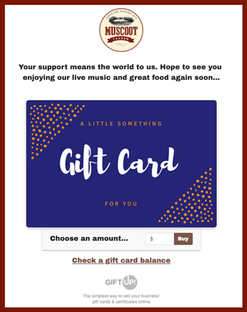 Muscoot-Tavern-Gift-Card-image